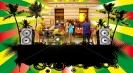 Jamaica - Potluck