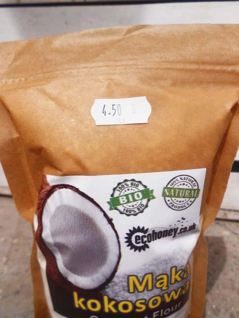 mąkakoko 005-ps25