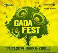Gadafest Rabka Zdrój