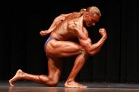 Jak przybrać masę mięśniową na diecie bezmięsnej?
